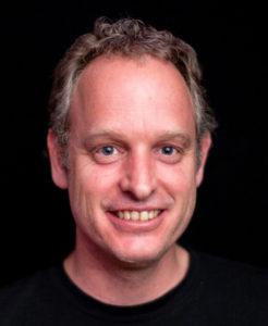 portrait Christophe Schimpf
